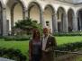 Agedo Roma incontra Agedo Napoli