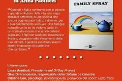 FAMILY-SPRAY