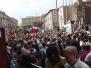 Gay Pride Roma 2015